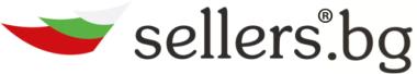 Sellers.bg - платформа за онлайн търговия